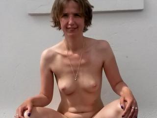 parkplatzsex in nürnberg gratis sex streams