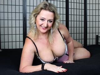 super geile girls sexy live cams kostenlos