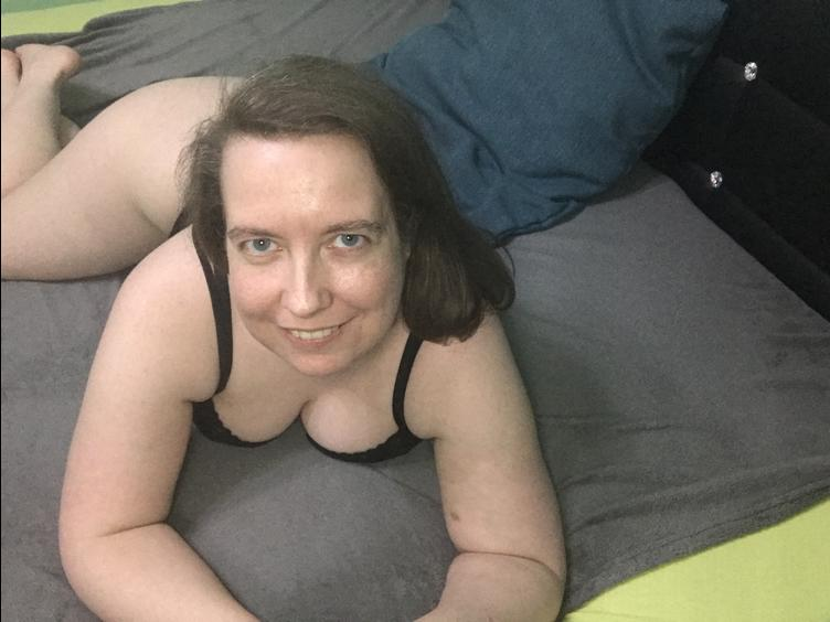 kostenlos sexpartner kostenloser sexcaht