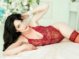 MilfKamilla - Be free and have fun with me!