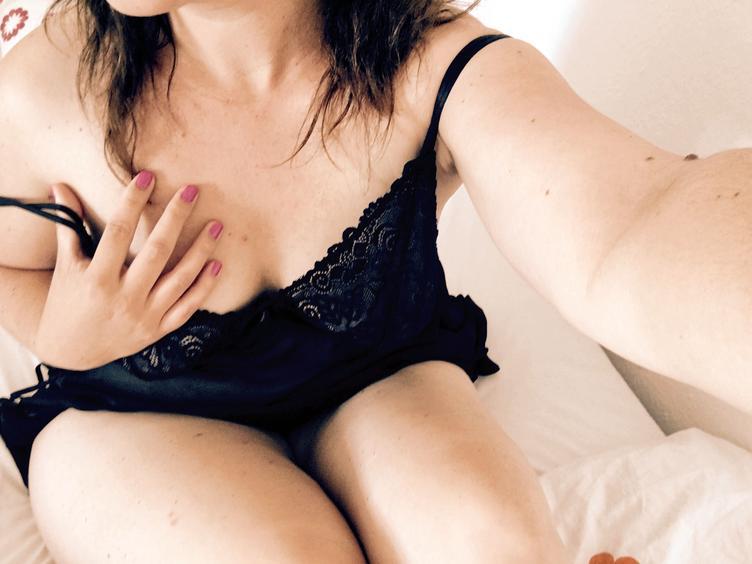 sex chatt frauen suchen sexpartner