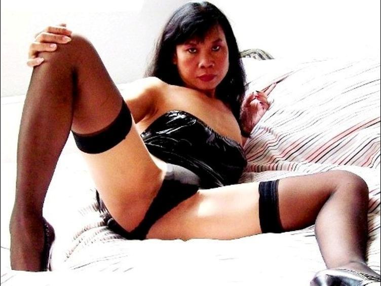 Porno Thai Girl
