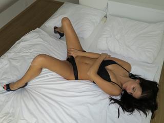 SexyVerona