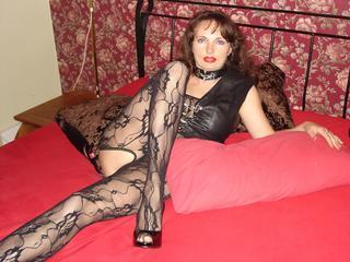 Sexy Elena