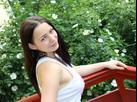 Foto von Angie20