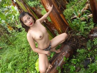 Lovelygirl69 - Sex date with open end.