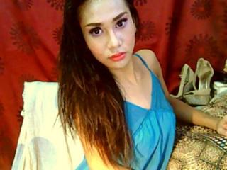 Ladyboy4Rent, Internet, disco, movies and books.