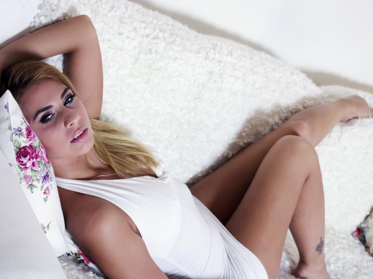 sex chat gratis quako erotik