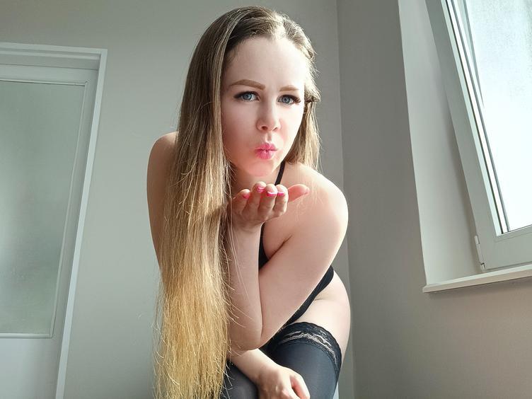 ScharfePamela