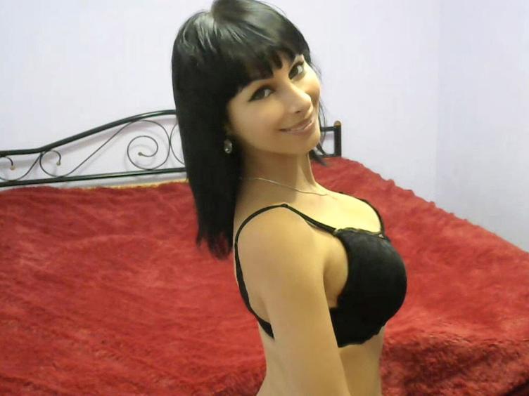 SexyLauren