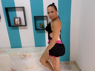 KimberTranny - I`m the best and I`m here to please you, love!