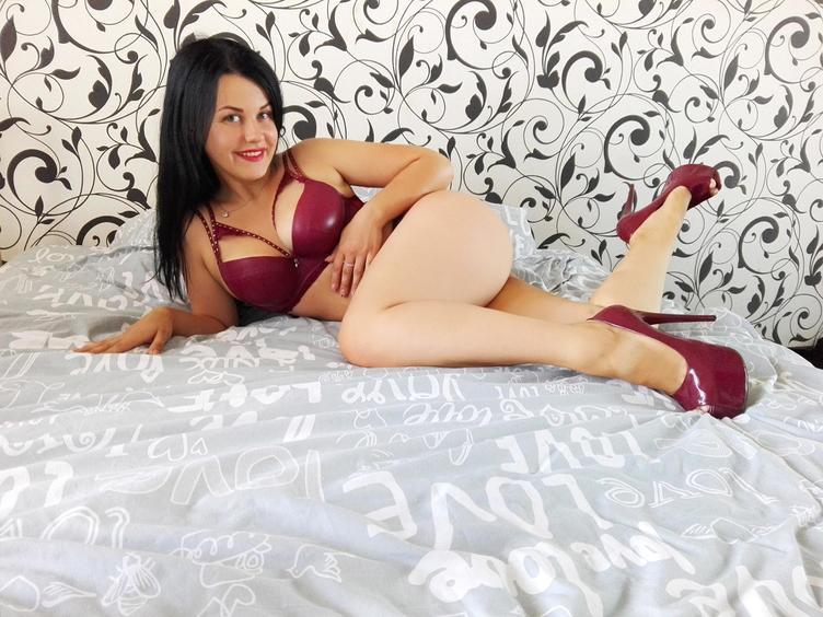 SexyApril