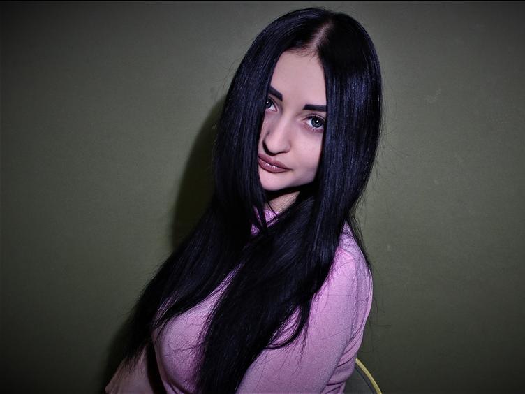 Tessa*