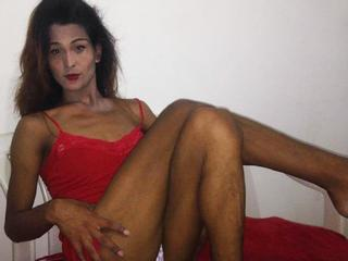 MaryJaneTranny - Be a Naughty Tranny