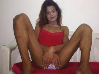 MaryJaneTranny, slim, sexy, naughty, I am Mary Jane and I have many things to offer to you....