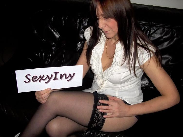 sexkontakte de hexenhaus ebernhahn