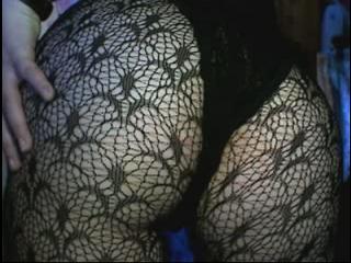 geilesBückstück - Ein Tag ohne Sex ist kein guter Tag!