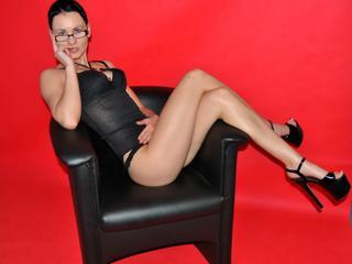 Claudinne4u - Willst Du Spaß haben?