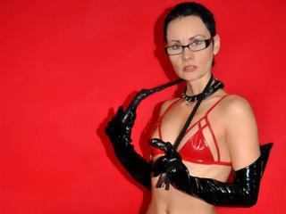 Claudinne4u - Anal-Sex, Dominant, Exhibitionismus, Fetisch, Rollenspiele, Sexspielzeug, Voyeurismus sind meine sexuellen Vorlieben!