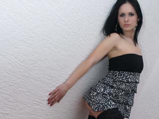 Fabienne22 - Devot, Voyeurismus, Swinger, Sexspielzeug, Schlucken