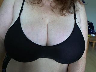johannalive - Sex ist die schönste Nebensache der Welt!