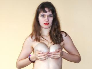 Livecam Hot Kati