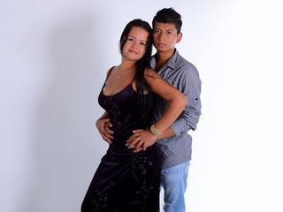 2AnalSeXX - Bi-Couple - ready to have fun with you. ;)