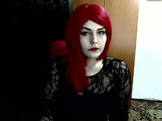 MistressMaya - driving, travelling and my pets - I'm a dominant lady, if you are someone who loves to be controlled, guided, tormented and has kinky fetishes you are in the right place! be a good boy and submit, do not be rude! I do not speak german, ENGLISH only - Alter: 32 / Steinbock - Größe: 171 / mollig - Geschlecht: weiblich - Ausrichtung: bisexuell - Haare: schwarz / lang - Piercing: keins - BH-Größe: C - Hautfarbe: weiss - Augen: gr�n - Rasur: vollrasiert