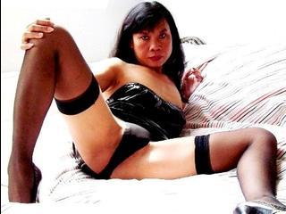 Foto von Porno Thai Girl