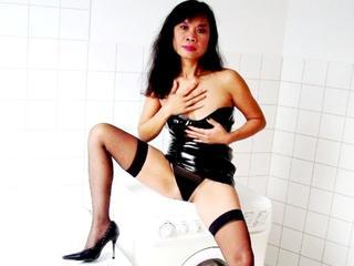Porno Thai Girl - Shoppen, Kino, Freunde treffen, tanzen und flirten. ist meine Leidenschaft