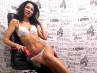 MissKassandra - Travelling, listening to music, cooking, dancing, enjoy my life - I am a beautiful, clever sexy girl with diffrent secrets for you. I know what you want here and I can give you this pleasure - Alter: 34 / Krebs - Größe: 173 / schlank - Geschlecht: weiblich - Ausrichtung: heterosexuell - Haare: braun / mittellang - Piercing: keins - BH-Größe: A - Hautfarbe: weiss - Augen: braun - Rasur: vollrasiert