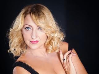 JANNERIKA - SPA, books, gitar - I am ready to be your best woman  what ever u saw. Tell me what you want and I ll do my best!