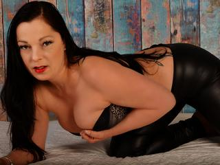 Selina -  You want it, you get it.