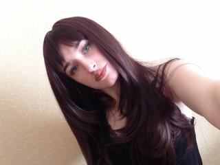 AnnaRossyta - having fun and enjoying life, music, dancing - Hey, Im sweety with great body and lust to sex. I like experimenting, enjoying my life and sex - Alter: 23 / Waage - Größe: 168 / schlank - Geschlecht: weiblich - Ausrichtung: bisexuell - Haare: braun / sehr lang - Piercing: keins - BH-Größe: A - Hautfarbe: weiss - Augen: grau - Rasur: vollrasiert