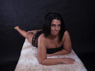 SabinaSilver - bitte fragen was ich tun f�r dich, ich machen gerne alles um gl�cklich dich zu machen