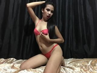 Sweet and hot Asian girl waiting for you, young and sexy. Nice ass, nice tits. wet pussy. Come visit me!