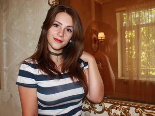 M I A - As you get to know me, you`ll realize this is my favorite thing to discuss! I`m crazy, funny, always nice. You will never get bored in my room. I`d love to speak with you, hear your sexy stories and desires and make each other horny. ;)