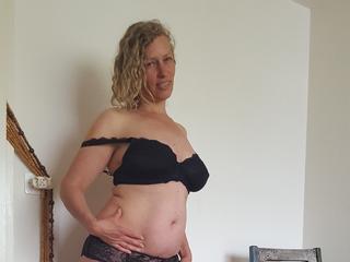 sexilady