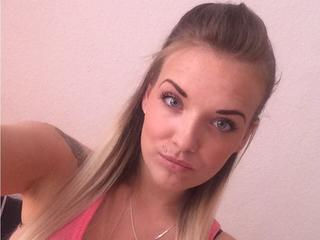 Smiling Barbie - I like to walk with my dog, watching movies ( I love horror, drama and comedy), cooking and learn languages. - I am Jersey from Hungary. I am looking for nice guys to have fun here. I am a very open-minded girl who enjoy every moment of life.Feel free to ask about me anything, i won`t bite! ;)