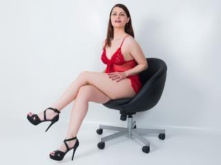 Profilfoto von MissXXXAmy