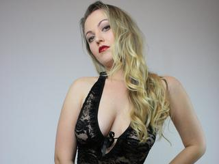 RosieGoldie -  Come in and find out!