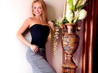 EmilyLeen - I am a very sweet smiling delicate lady. I like to smile and share my smile with everyone. I like new acquaintances. I am very positive personality. I am a very caring and like to have fun.