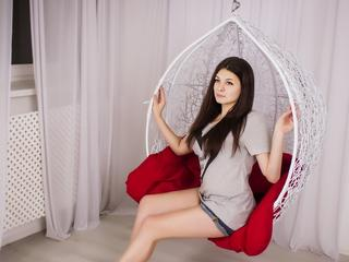 KerolayynKen - Sport, fun, music ! - Hello boys;) come to me and we will have a good time together
