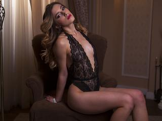 Amanda88 - I am here to have fun and play