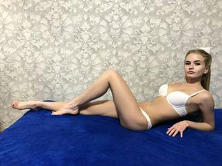 dancing, music, chat - I am very attractive funny girl!  I am happy to be here and present you mysmile, and not only  I want to have much sexy fun here. Let`s do that together