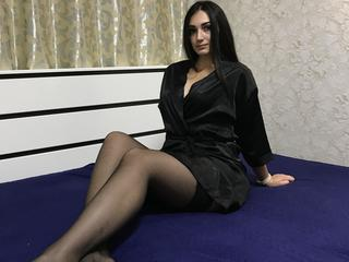 I am very attractive girl! I am here to make my erotic dreams true, wanna join me?
