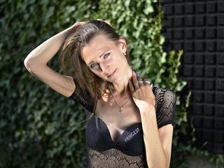 YvonnePrivat18 - Ich will´s wissen! Erotik Pur..