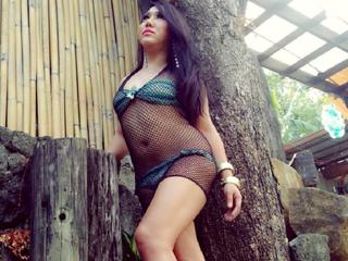 BigDick4uTS - Chatting, singing and music. - I`m a transsexual - and have a huge c*ck! Come to me - enjoy this monster with me! ;) I can make your dreams come true - so hurry on in! - Alter: 32 / Waage - Größe: 165 / schlank - Geschlecht: transsexuell - Ausrichtung: homosexuell - Haare: schwarz / lang - Piercing: keins - BH-Größe:  - Hautfarbe: asiatisch - Augen: braun - Rasur: teilrasiert