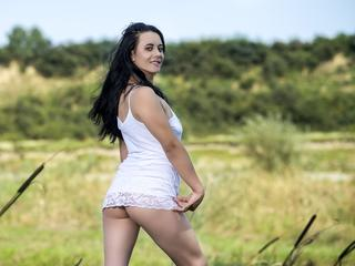 Jasmine-x, I am a petite brunette with: a playful attitude, kinky fetishes and a very active sexual life, which I like to share online! Join me!  :)