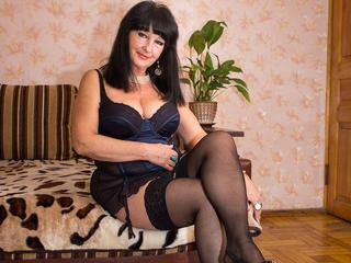 Karamella  - I am woman with open mind and hot fantacy. Let me show you what I got. Are your ready to play ?